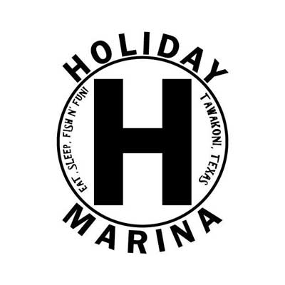 holiday-marina